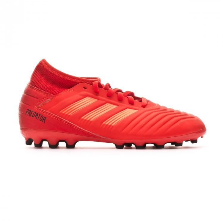 bota-adidas-predator-19.3-ag-nino-active-red-solar-red-core-black-1.jpg