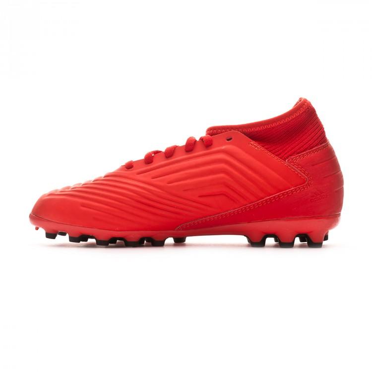 bota-adidas-predator-19.3-ag-nino-active-red-solar-red-core-black-2.jpg