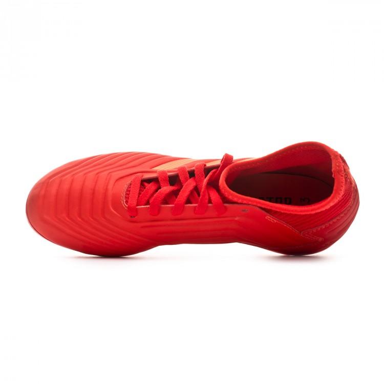bota-adidas-predator-19.3-ag-nino-active-red-solar-red-core-black-4.jpg