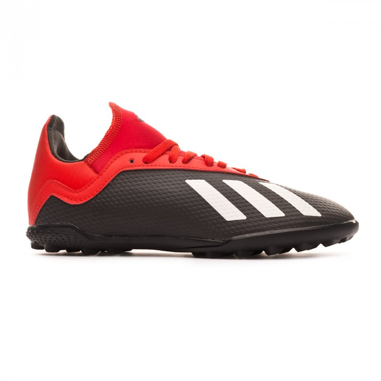 zapatilla-adidas-x-18.3-turf-nino-core-black-off-white-active-red-1.jpg