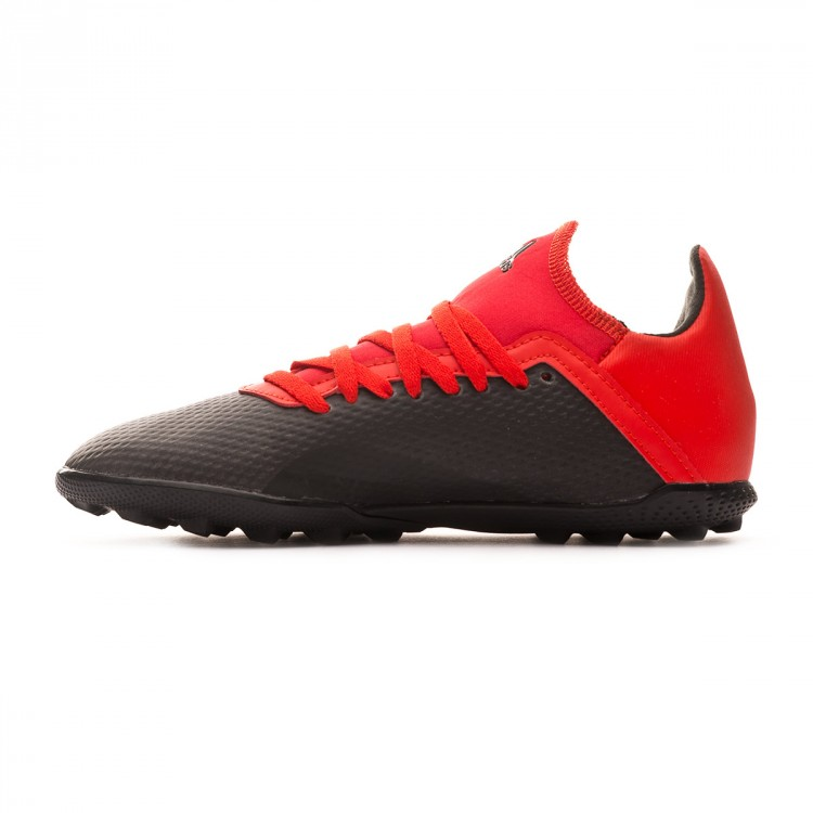 zapatilla-adidas-x-18.3-turf-nino-core-black-off-white-active-red-2.jpg