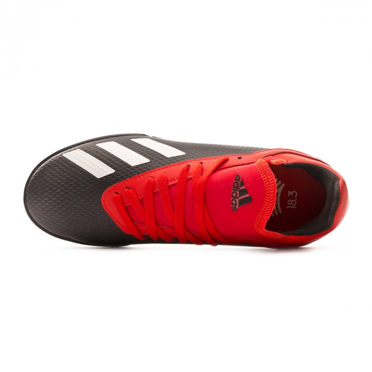 zapatilla-adidas-x-18.3-turf-nino-core-black-off-white-active-red-4.jpg