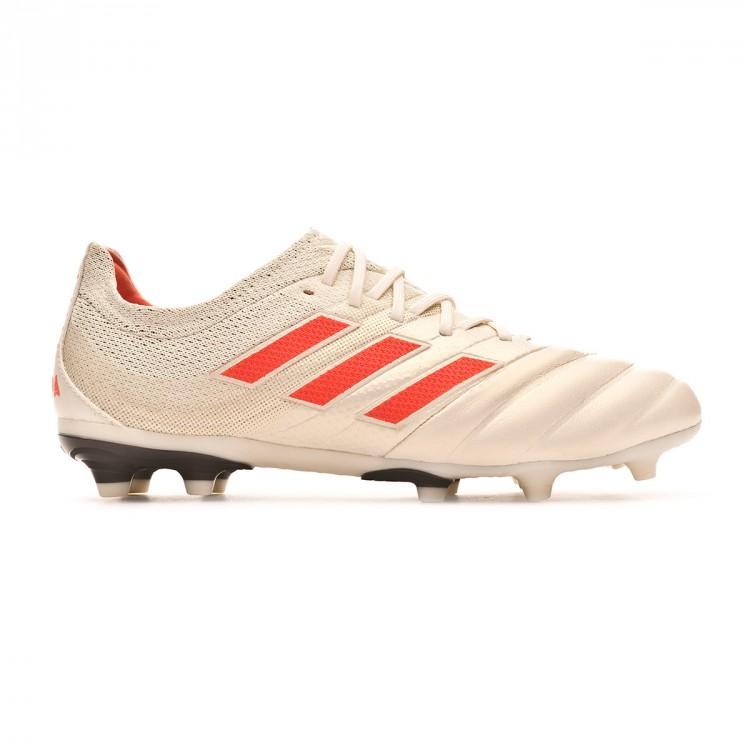 bota-adidas-copa-19.1-fg-nino-off-white-solar-red-core-black-1.jpg