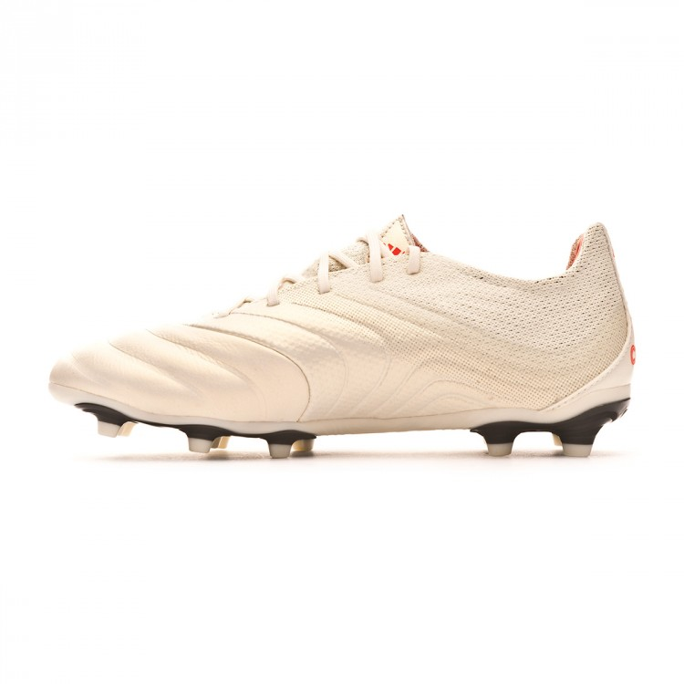 bota-adidas-copa-19.1-fg-nino-off-white-solar-red-core-black-2.jpg