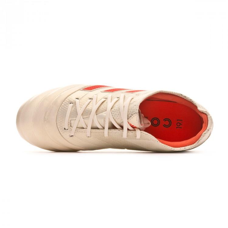 bota-adidas-copa-19.1-fg-nino-off-white-solar-red-core-black-4.jpg
