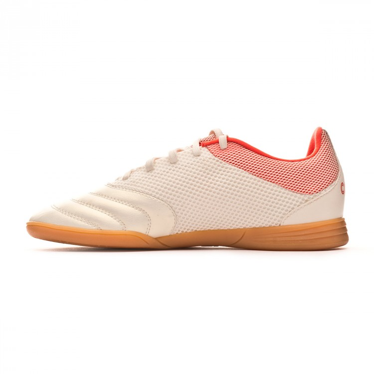 zapatilla-adidas-copa-19.3-in-sala-nino-off-white-solar-red-core-black-2.jpg
