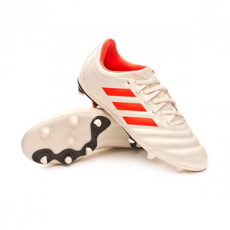 Scarpe adidas Copa 19.3 FG Junior