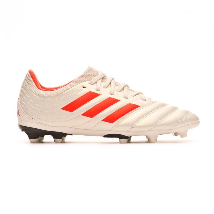 bota-adidas-copa-19.3-fg-nino-off-white-solar-red-core-black-1.jpg