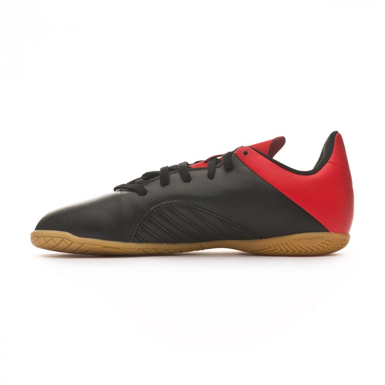 zapatilla-adidas-x-18.4-in-nino-core-black-off-white-active-red-2.jpg