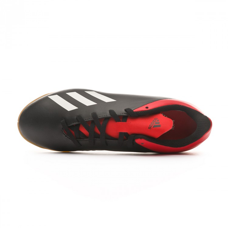 zapatilla-adidas-x-18.4-in-nino-core-black-off-white-active-red-4.jpg