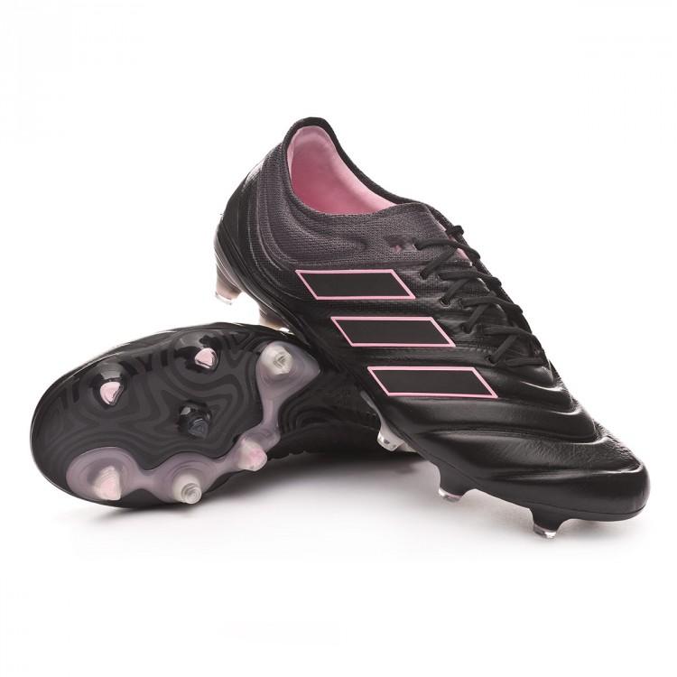 bota-adidas-copa-19.1-fg-mujer-core-black-grey-six-0.jpg