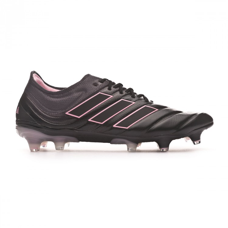 Womens Football Boots  c9923ef855