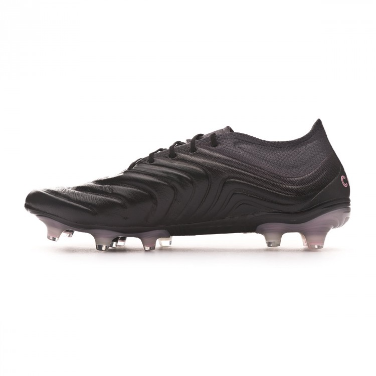 bota-adidas-copa-19.1-fg-mujer-core-black-grey-six-2.jpg