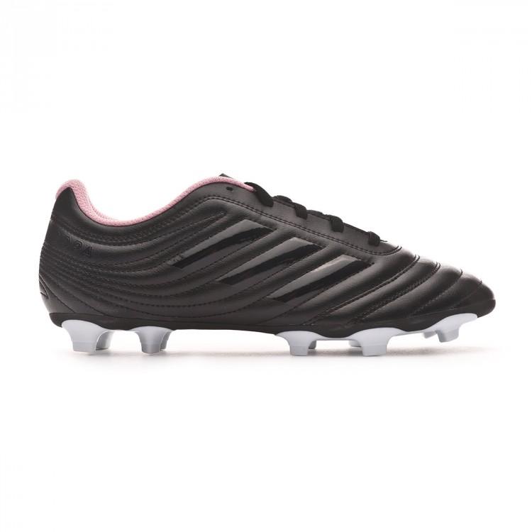 bota-adidas-copa-19.4-fg-mujer-core-black-clear-true-pink-1.jpg