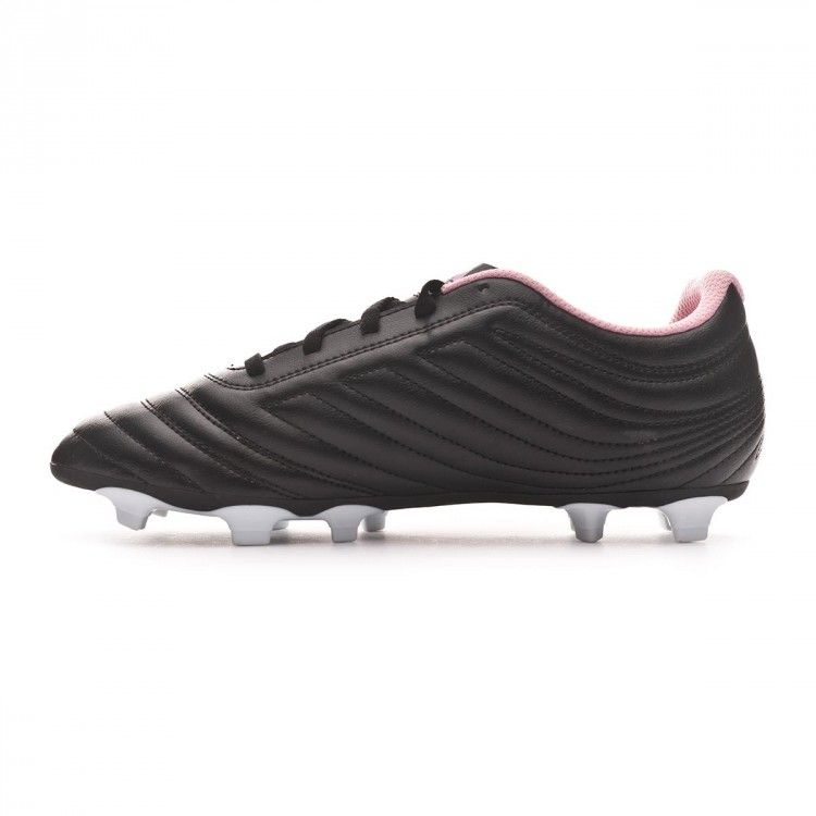 bota-adidas-copa-19.4-fg-mujer-core-black-clear-true-pink-2.jpg