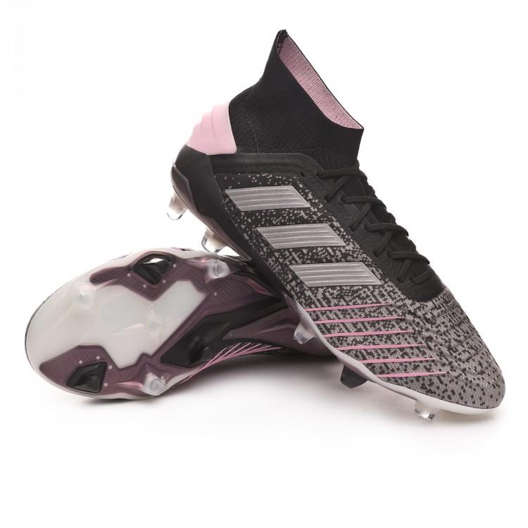 bota-adidas-predator-19.1-fg-mujer-core-black-silver-metallic-solid-grey-0.jpg