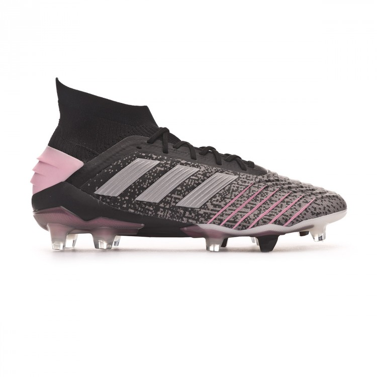 bota-adidas-predator-19.1-fg-mujer-core-black-silver-metallic-solid-grey-1.jpg