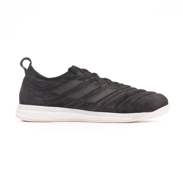 zapatilla-adidas-copa-19-tr-core-black-solid-grey-solar-yellow-1.jpg