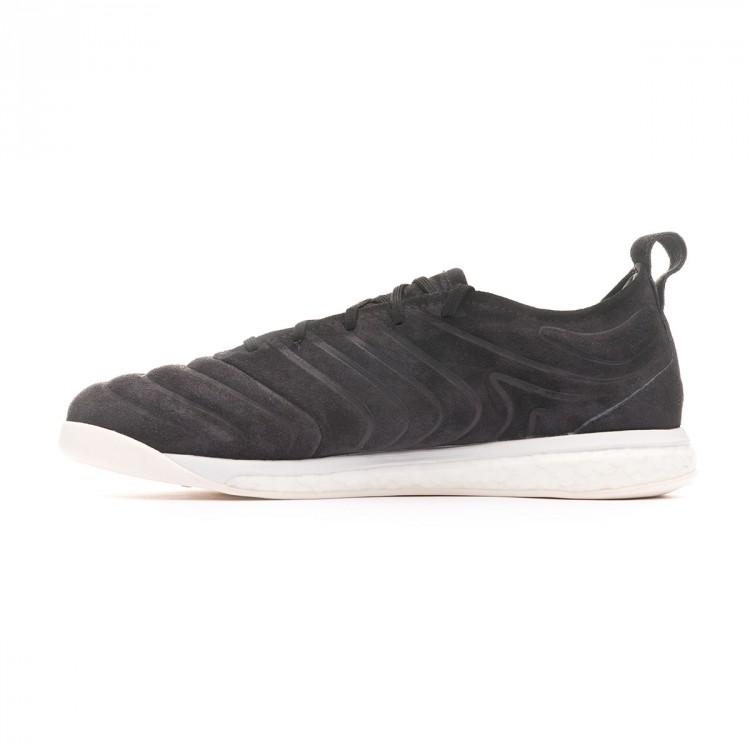 zapatilla-adidas-copa-19-tr-core-black-solid-grey-solar-yellow-2.jpg