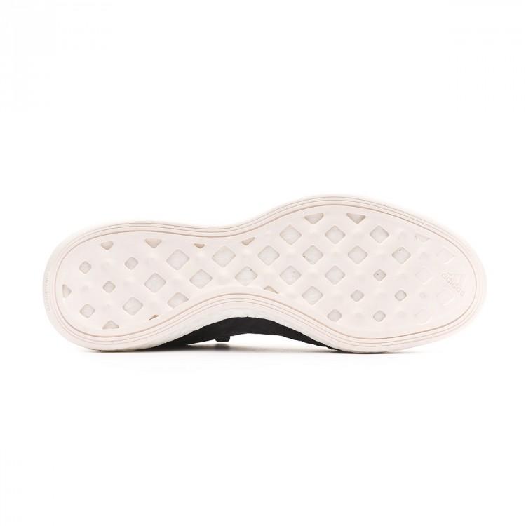 zapatilla-adidas-copa-19-tr-core-black-solid-grey-solar-yellow-3.jpg