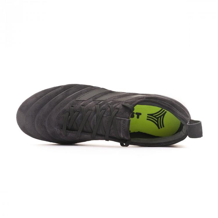 zapatilla-adidas-copa-19-tr-core-black-solid-grey-solar-yellow-4.jpg