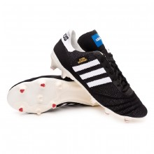 Boot Copa 70Y FG Core Black-White-Red