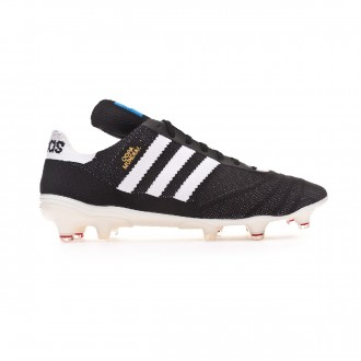 Football Boots  adidas Copa 70Y FG Core Black-White-Red