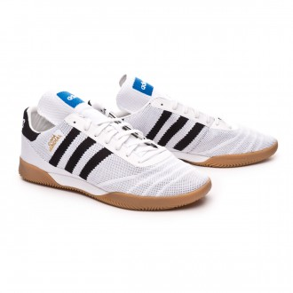 Trainers  adidas Copa 70Y TR White-Core Black-Red