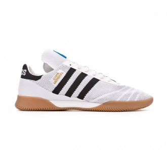 Tenis  adidas Copa 70Y TR White-Core Black-Red