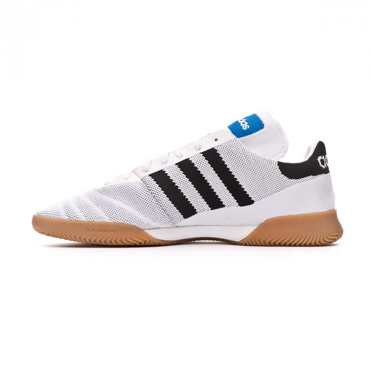 zapatilla-adidas-copa-70y-tr-white-core-black-red-2.jpg