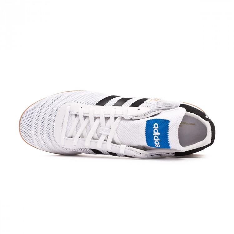 zapatilla-adidas-copa-70y-tr-white-core-black-red-4.jpg