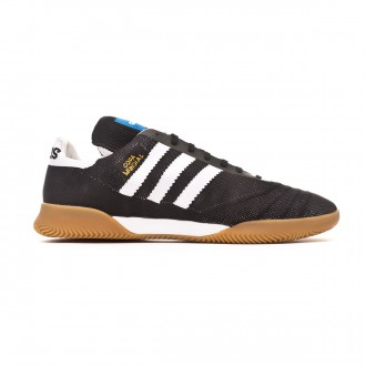 Tenis  adidas Copa 70Y TR Core Black-White-Gold metallic