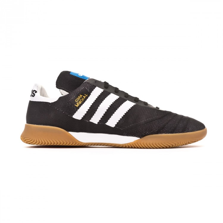 zapatilla-adidas-copa-70y-tr-core-black-white-gold-metallic-1.jpg