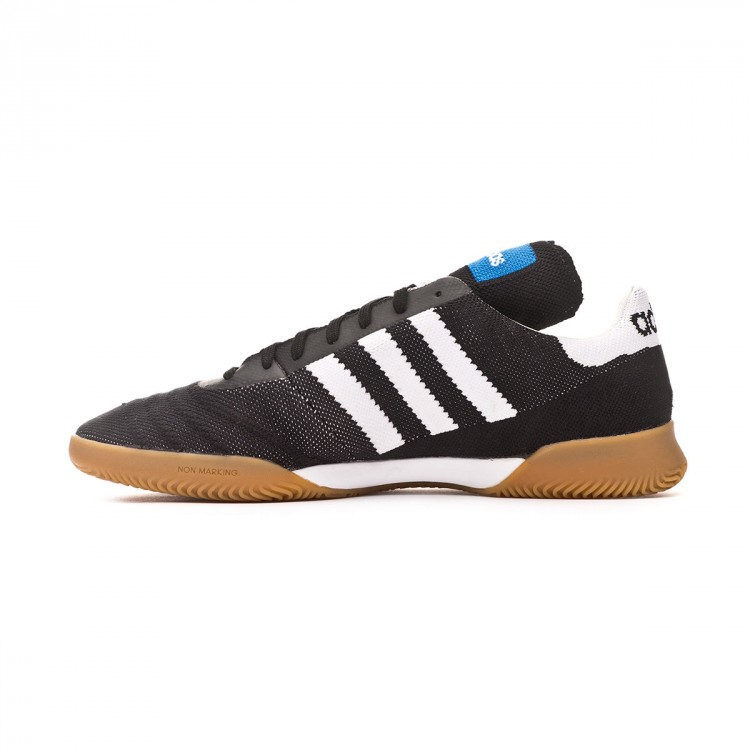 zapatilla-adidas-copa-70y-tr-core-black-white-gold-metallic-2.jpg