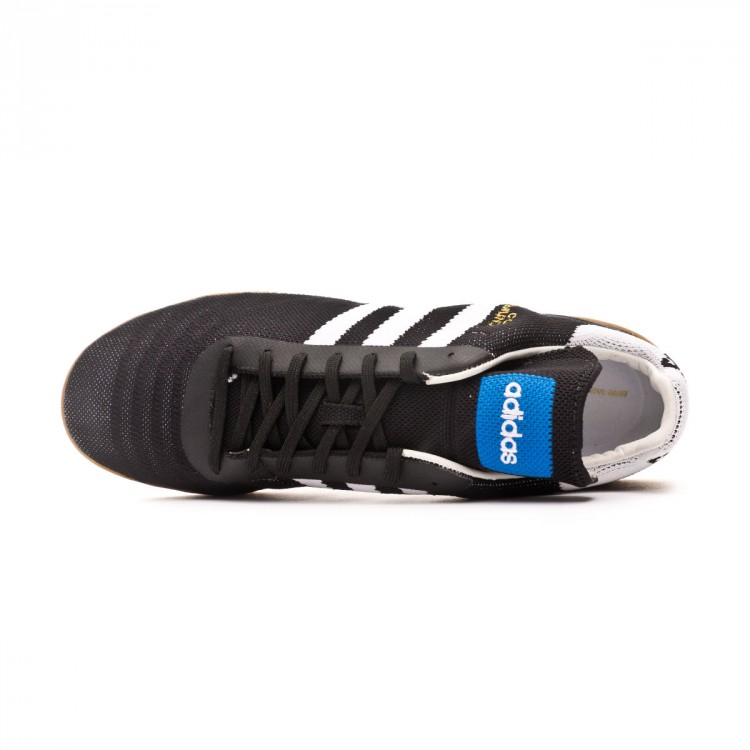 zapatilla-adidas-copa-70y-tr-core-black-white-gold-metallic-4.jpg