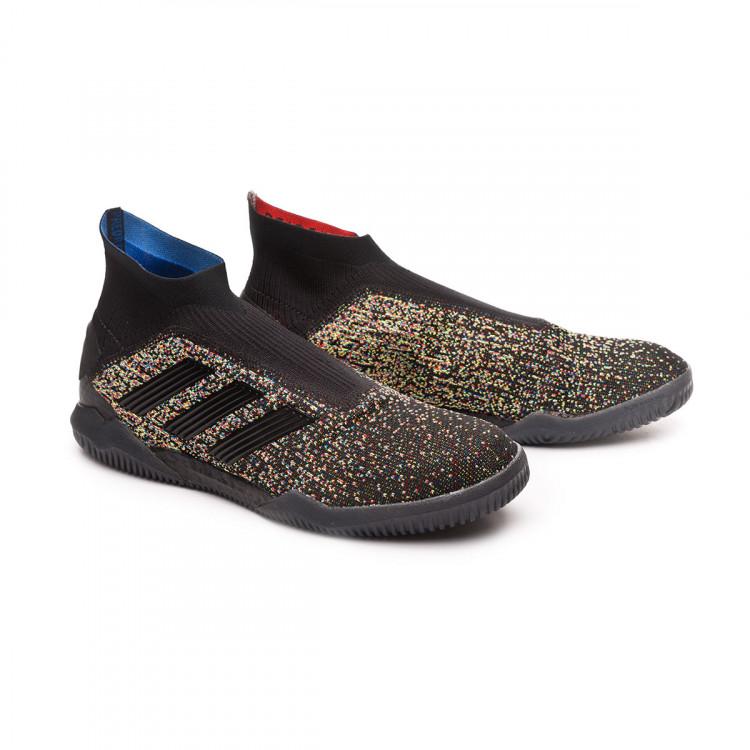 zapatilla-adidas-predator-19-tr-core-black-solar-yellow-active-red-0.jpg