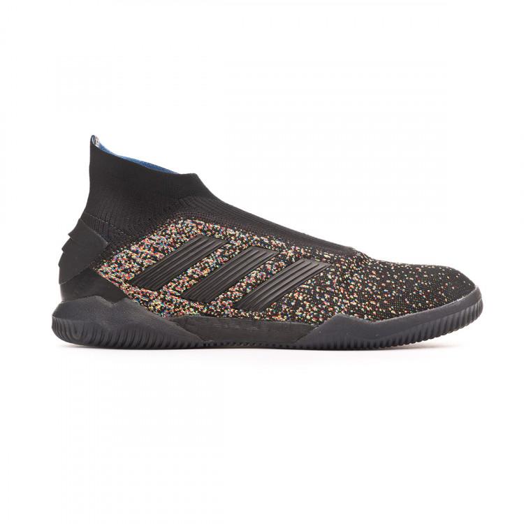 zapatilla-adidas-predator-19-tr-core-black-solar-yellow-active-red-1.jpg