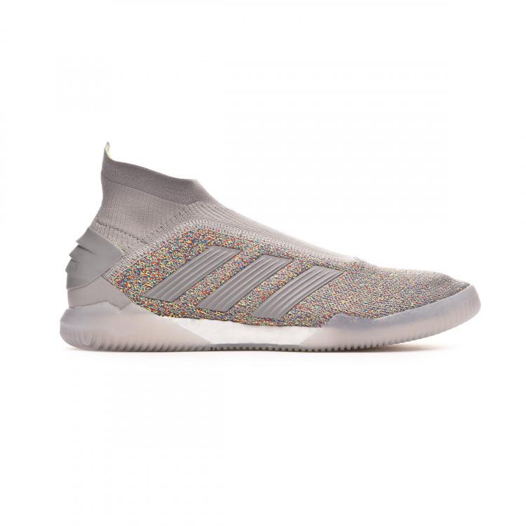 zapatilla-adidas-predator-19-tr-solid-grey-active-red-solar-yellow-1.jpg