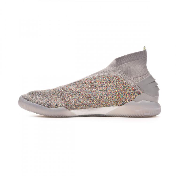 zapatilla-adidas-predator-19-tr-solid-grey-active-red-solar-yellow-2.jpg