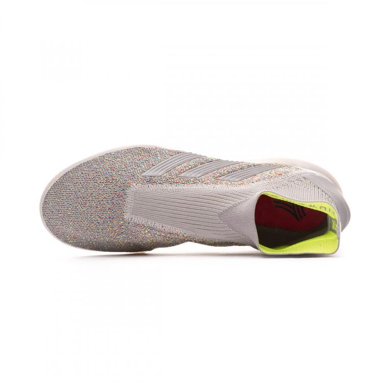 zapatilla-adidas-predator-19-tr-solid-grey-active-red-solar-yellow-4.jpg