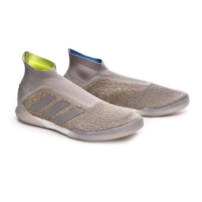 zapatilla-adidas-predator-19-tr-solid-grey-active-red-solar-yellow-0.jpg