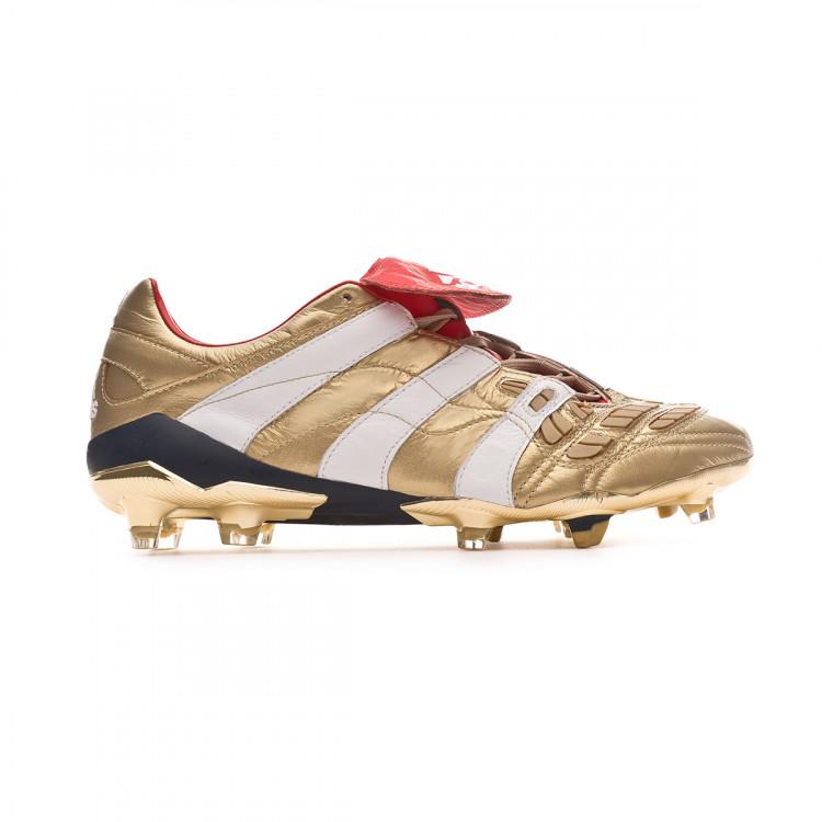 bota-adidas-predator-accelerator-fg-zz-gold-metallic-core-black-1.jpg