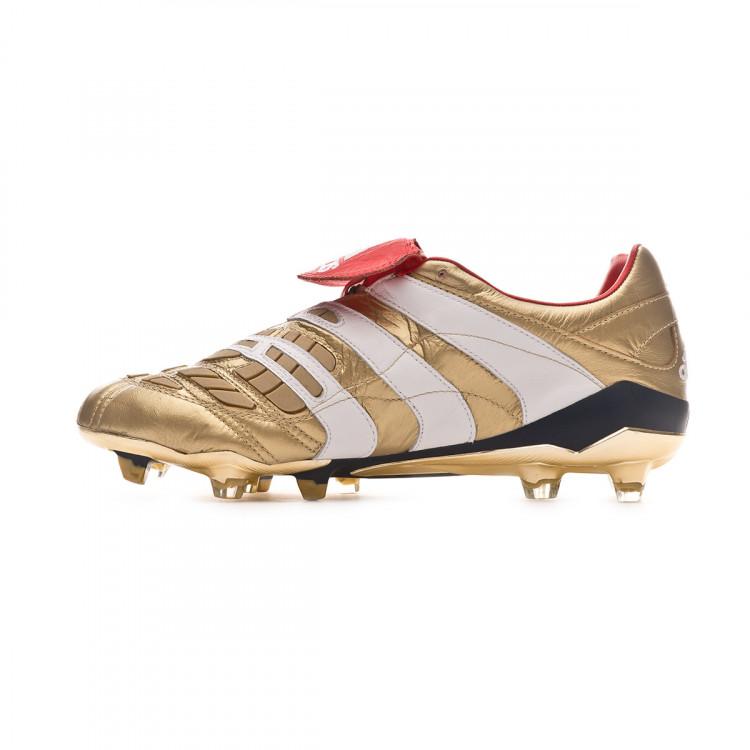 bota-adidas-predator-accelerator-fg-zz-gold-metallic-core-black-2.jpg