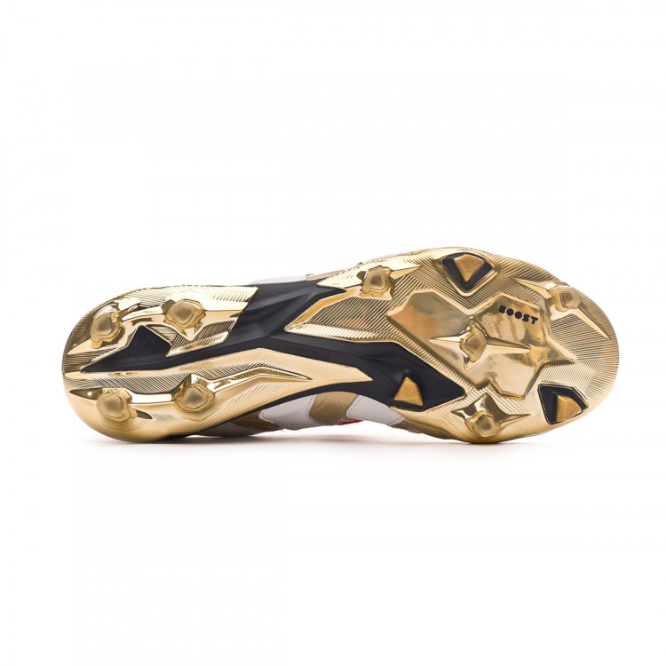 bota-adidas-predator-accelerator-fg-zz-gold-metallic-core-black-3.jpg