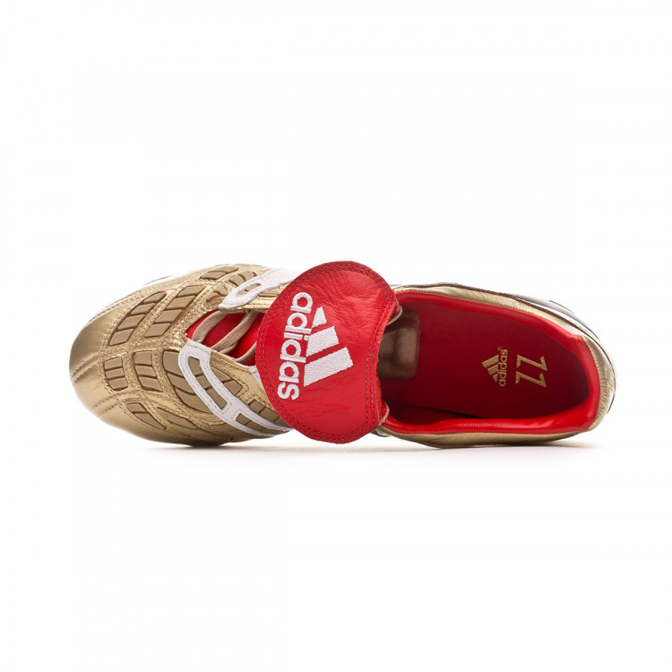 bota-adidas-predator-accelerator-fg-zz-gold-metallic-core-black-4.jpg