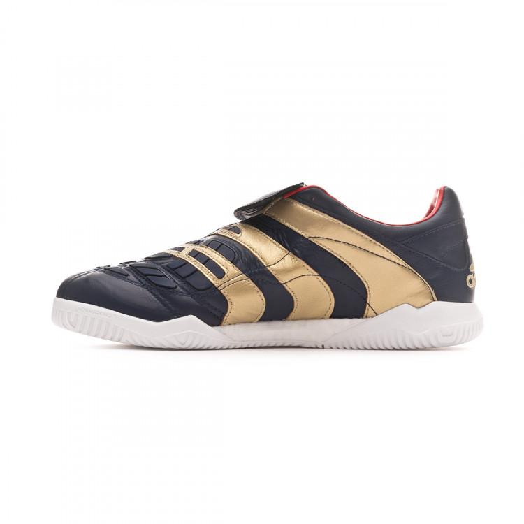zapatilla-adidas-predator-accelerator-tr-zz-gold-metallic-core-black-2.jpg