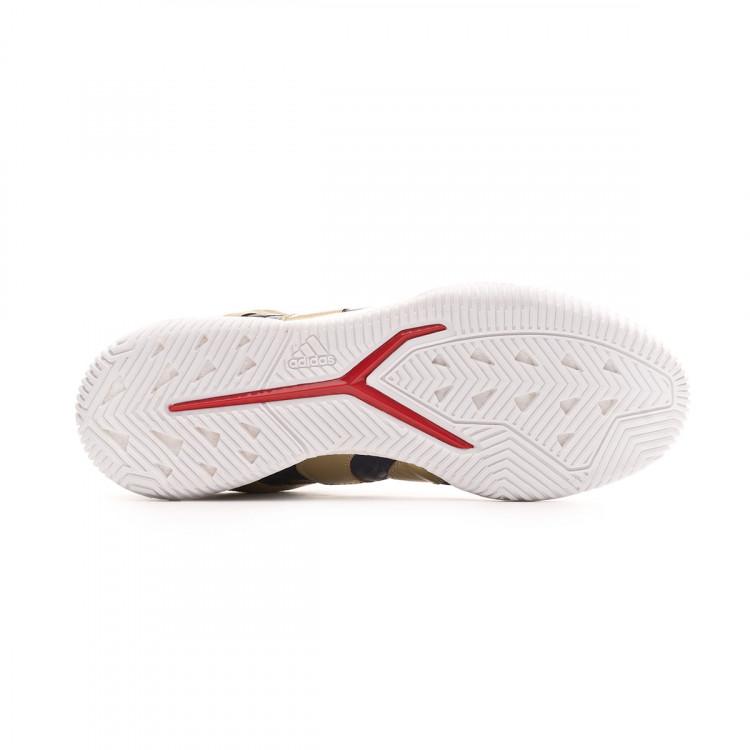 zapatilla-adidas-predator-accelerator-tr-zz-gold-metallic-core-black-3.jpg