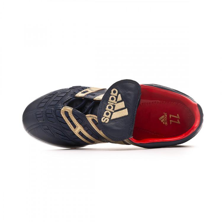 zapatilla-adidas-predator-accelerator-tr-zz-gold-metallic-core-black-4.jpg