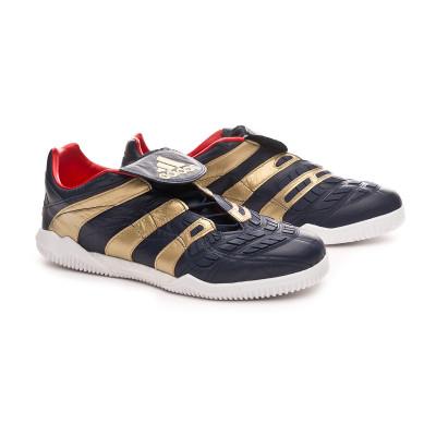 zapatilla-adidas-predator-accelerator-tr-zz-gold-metallic-core-black-0.jpg