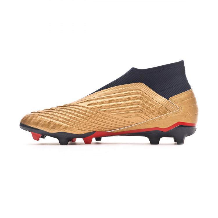 bota-adidas-predator-19.3-laceless-fg-zz-gold-metallic-core-black-2.jpg